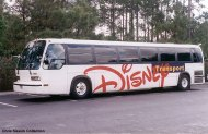 disney_transport_2751