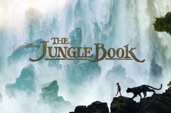 the-jungle-book-featured-image