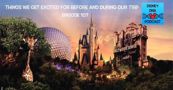 episode 107